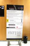 MF16-008.jpg